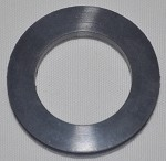 4 Upper Fulcrum Pin Seals   (UR 4869-A)