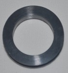 4 Lower Fulcrum Pin Seals (UR 3850-A)
