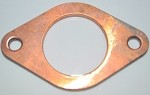 Exhaust Manifold Gasket  (UE 4603-A)