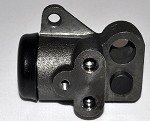 Wheel Cylinder-Front Right UG 3650-A for the Silver Cloud II, III & S2, S3