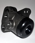 Wheel Cylinder-Front Left UG 3651-A for the Silver Cloud II, III & S2, S3